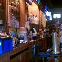 Das Foto wurde bei Coolidge Corner Clubhouse von @BostonAttitude am 2/20/2012 aufgenommen