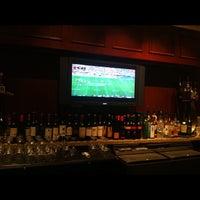 Photo taken at Firelake Grand Casino by Brandon W. on 9/9/2012