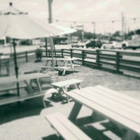 Photo taken at Soup Peddler Real Food & Juice Bar by Jessica B. on 5/21/2012