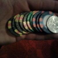 Photo taken at Viejas Casino and Resort by Luke H. on 3/11/2012