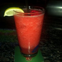 Photo taken at 260 Sports Bar by Jennifer J. on 6/16/2012