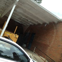 Photo taken at US Post Office by John L. on 5/25/2012