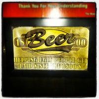 Photo taken at Reggae Bar by Sergey K. on 5/23/2012