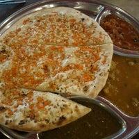 Photo taken at Restoran Di Naina by Ashkan N. on 5/31/2012