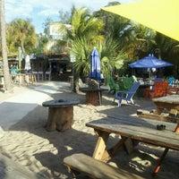 Photo taken at Cruzan Rum Bar by JoAnna S. on 5/21/2012
