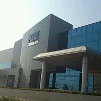 Photo taken at KCE Technology Co., Ltd. by Nattaporn P. on 4/11/2012