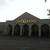 Celebrity Theatres Broussard 10 - Home | Facebook