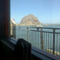Photo taken at The Flying Dutchman by Jennifer A. on 6/9/2012