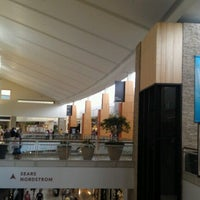 Photo taken at Chandler Fashion Center by Gary P. on 7/22/2012