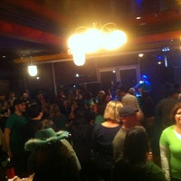 Photo taken at MJ O'Connor's by Mike S. on 3/18/2012