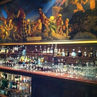 Photo taken at Pied Piper Bar & Grill by Neff H. on 6/10/2012