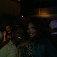 Photo taken at Club LimeLite by Huclit B. on 6/25/2012