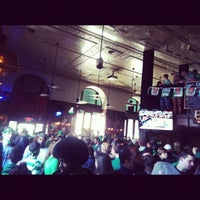 Photo taken at Drinkers West by Christophe E. on 3/17/2012