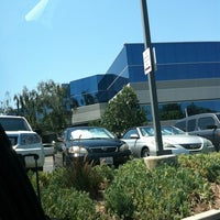 Photo taken at Harbor Freight Corporate by Patrick on 8/20/2012