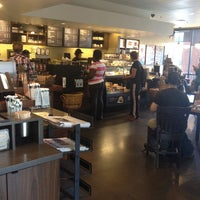 Photo taken at Starbucks by Ashley M. on 9/4/2012