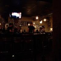 Photo taken at 25 Kitchen & Bar by Casey L. on 2/18/2012