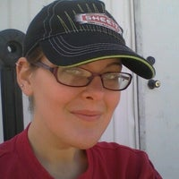 Photo taken at Sheetz by Laura D. on 8/21/2012