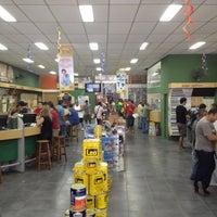 Photo taken at Leo Madeiras by KINGUINNESS DJ on 3/10/2012