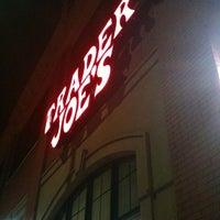 Photo taken at Trader Joe's by Alec S. on 8/29/2012