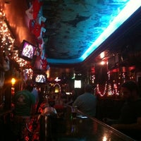 Photo taken at The Wicked Monk by Jessica J. on 7/22/2012