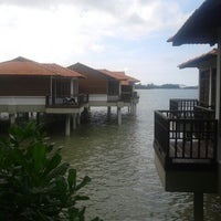 Photo taken at Avillion Port Dickson by Mohammad Khalil A. on 7/9/2012