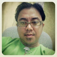 Photo taken at Synstyle Creative Ventures by Abd Azharee A. on 8/3/2012