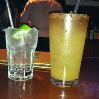 Photo taken at Mai Tai Bar by Chantel on 4/22/2012