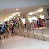 Photo taken at Battlefield Mall by Dustin T. on 7/17/2012