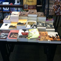 Photo taken at Barnes & Noble by Crys W. on 2/20/2012