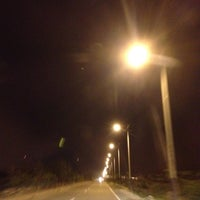 Photo taken at C6 Road by spankelias on 7/14/2012