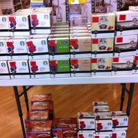 Photo taken at Bed Bath & Beyond by Deals In NWA N. on 7/4/2012
