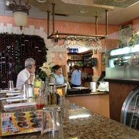 Photo taken at Casa Juan Restaurant by Luiz B. on 6/16/2012