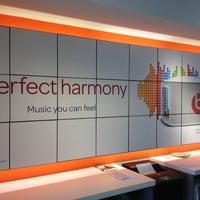 Photo taken at AT&T by Joe™ H. on 6/28/2012