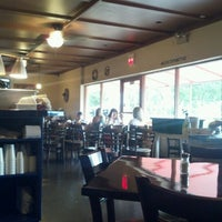 Photo taken at Guadalajara Mexican Restaurant by Kevin H. on 8/6/2012