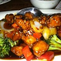 Gluten Free Chinese Food San Antonio