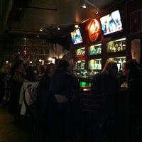 Photo taken at Madhatter Bar by Joe R. on 3/10/2012