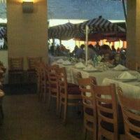 Photo taken at Donato Cammarano by Fabiola R. on 3/29/2012