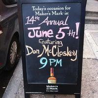 Photo taken at Time by Tim M. on 6/5/2012