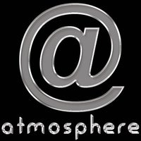 Photo taken at Atmosphere by Spencer E. on 8/24/2012