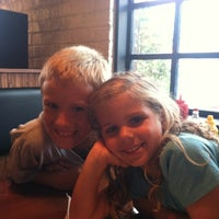 Photo taken at Two Guys Grille by Leah F. on 7/12/2012
