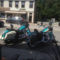 Photo taken at Helen's Restaurant by pappas on 8/26/2012