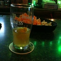 Photo taken at The Forge Pub by Elizabeth F. on 4/20/2012