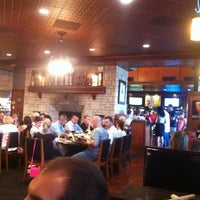 Photo taken at Tommy Nevin's Pub Naperville by Michael B. on 7/28/2012