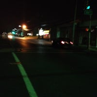 Photo taken at North Arlington, NJ by Rodrigo B. on 4/11/2012