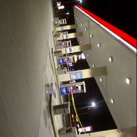 Photo taken at Esso by Bryan W. on 4/27/2012