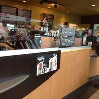 Photo taken at Starbucks by Jenna E. on 6/28/2012
