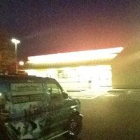 """Photo taken at Burger King by Edward """"NJWeedman"""" F. on 4/15/2012"""