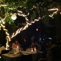 Photo taken at Revel by Jennifer H. on 6/23/2012