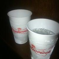 Photo taken at Murph's Tavern by Nadia O. on 7/19/2012