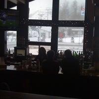 Photo taken at Georgian Peaks by Giddyupsales on 2/24/2012